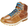 Dachstein Skywalk PRM MC Shoes Men brandy/turkish tile